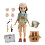 Fossil-Hunter-Lottie-doll-1_medium